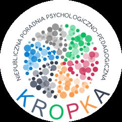 Niepubliczna Poradnia Psychologiczno – Pedagogiczna KROPKA